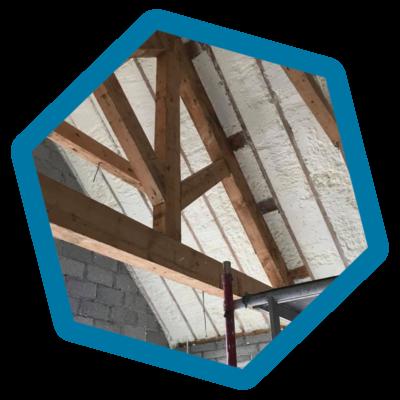 ceilinginsulation-star