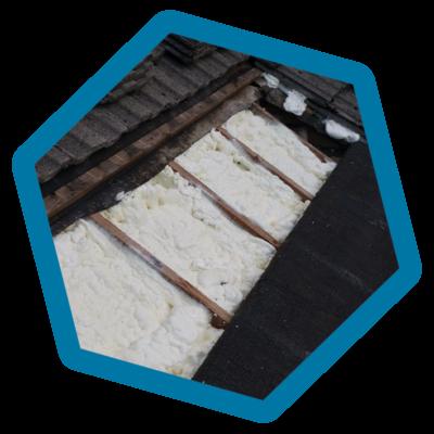 roofinsulation-star